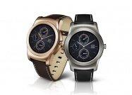フルメタルで洗練デザインの「LG Watch Urbane」発表、最新Android Wearスマートウォッチ