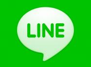 LINEで口座残高を照会へ、友だちになってスタンプで情報交換