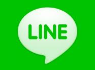 「LINEバイト」が2月に始動、LINEとインテリジェンスが新会社を設立