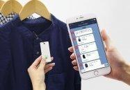 ショップで商品ボタンを押すとLINEに情報を通知──スタートトゥデイとLINEがビーコン事業で提携
