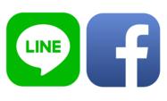 LINEでFacebookと連携/解除する方法、メリット・デメリットも紹介
