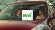 ガリバー、クルマとLINEでトークできる「DRIVE+」 ビジネスコネクトを活用