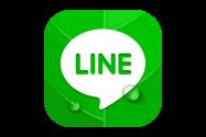 なぜLINEのアイコンが葉っぱデザインになったのか?