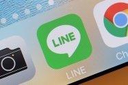 LINEがアップデート、6つの新機能と改善点 アニメGIF送受信やタイムライン上の動画自動再生ほか