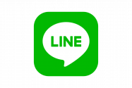 iOS版LINEがバージョン7.6.0にアップデート、個別トークルーム内の検索機能を追加 キーワード・日付・メンバーでメッセージを探しやすく
