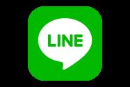 iOS版LINEで写真・動画の同時送信が可能に バージョン7.0.0アップデート