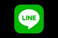 iPhone版LINEがアップデート、あの機能がiOS 10に対応して復活【バージョン6.7.0】