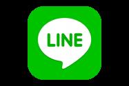 LINEアップデート、友だちのアイコンが動きまくる? iOS版の無料通話は電話アプリと同じ着信画面に