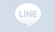 LINEが驚きの白さに、無料の着せかえ「ホワイト」登場