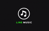 音楽聴き放題「LINE MUSIC」、月額500円前後で6月11日に開始へ