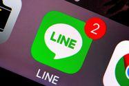 LINEで通知バッジが消えない? 試したい対処法を紹介【iPhone版バージョン7.1.0】
