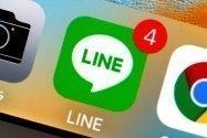 LINEの通知音/着信音が「鳴らない」時の原因と対処法まとめ【iPhone/Android】