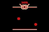 """LINEが「お年玉つき年賀スタンプ」を今年も発売スタート、最大100万円の""""お年玉""""を友だちやグループに送れる"""