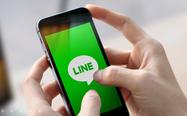 LINEの登録方法(アカウント新規作成)と注意点まとめ【電話番号認証・Facebook連携・PC版対応】