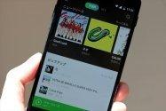 LINEに「着うた」機能が登場、呼出音をLINE MUSICの1800万曲から選択可能に