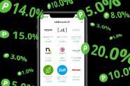 LINEポイント獲得を加速させる「LINEショッピング」の攻略方法と注意点
