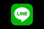 LINEが「重い」「遅い」ときの原因と対処法とは