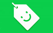 好きなスタンプにタグ付けしてシェア、LINE公式アプリ「LINE スタンプス」がテスト公開中