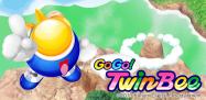 スマホ版ツインビーが登場「LINE GoGo! TwinBee」 #Android #iPhone