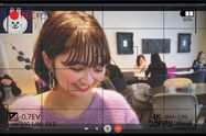 LINEのビデオ通話を録画する方法まとめ【iPhone/Android/PC】