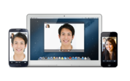 LINEでビデオ通話(無料)をする方法──設定からエフェクト、グループビデオ通話、映らない時の対処法まで