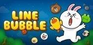LINE バブル 攻略:100万点超えを狙うための3つのコツと連続コンボ攻略法