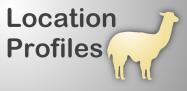 アプリ「Llama - Location Profiles」ぜんぶラマに勝手にやってもらおう、スマホ動作の自動化をサポート #Android