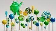NexusシリーズのAndroid 5.0 Lollipopアップデート、遅延はWi-Fiのバグが原因?