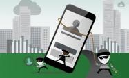 iOSの安全神話に転機、2010年当時のAndroidマルウェアの状況に酷似 Lookoutが警告