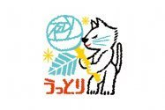【LINE無料スタンプ】『でぃしにゃん★スタンプ』が登場、配布期間は10月11日まで