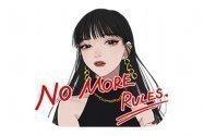 【LINE無料スタンプ】『KATEオリジナルLINEスタンプ』が登場、配布期間は5月11日まで