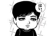 【LINE無料スタンプ】『コミックシーモア×竹内涼真&中条あやみ』が登場、配布期間は4月19日まで