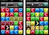 「Magic Arrows」はシンプルなルールながらも、のめり込んでしまうパズルゲーム