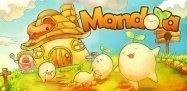 ゲーム「Mandora」ゆるキャラとセンス溢れるBGMに癒されるモグラ叩き系アクション #Android #iPhone