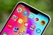 【最新2019】無料で全巻読破も、マンガアプリおすすめ19選を比較 利用者数の人気ランキングも紹介