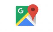 気になる3つの新機能、GoogleマップのAndroid版がアップデート