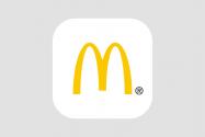 マクドナルド、NFC決済を導入 全国の店舗で