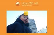 あなたの顔は何歳に見えるか? 年齢・性別を判定するMicrosoft「How-Old.net」が話題に