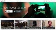 YouTube創業者が動画編集アプリ「MixBit」をリリース