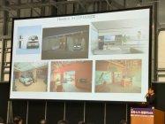IoT住宅と車を融合する、HONDAが目指すモビリティライフ
