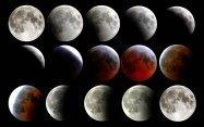 4月4日21時は「皆既月食」で花見、この3アプリで月食の様子や月の方角にある星座をチェック
