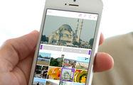 無料でもオシャレに仕上がる、動画編集アプリおすすめ5選【iPhone/Android】
