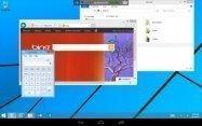 Microsoft Remote Desktop:「艦これ」もできる、スマホやタブレットからWindows PCを遠隔操作する純正アプリ【使い方】