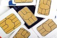 格安SIMの通信速度、お昼は低下傾向?