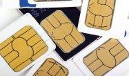 格安SIM/スマホの顧客満足度、mineoとDMMがトップ J.D.パワー調査