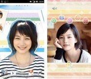 「あまちゃん」能年玲奈アプリが快走、Androidカスタマイズアプリ ランキング 2013.10.28