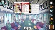 凸版、国内初の雑誌記事バラ売りサービス「中吊りアプリ」を配信開始──1日1本まで無料、1本あたり50円から