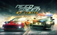 EA、スマホ向けレーシングゲーム最新作「Need for Speed No Limits」を発表