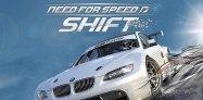 ゲーム「NEED FOR SPEED™ Shift」スマホ最高峰のレーシング #Android