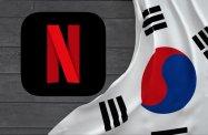 Netflix(ネットフリックス)のおすすめ韓国ドラマ10選